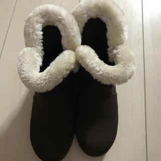 19センチ ブーツ(ブーツ)