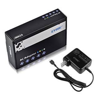 軽便携帯式 NEC LaVie Tab