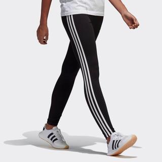 adidas - 【adidas originals】ライン レギンスパンツ