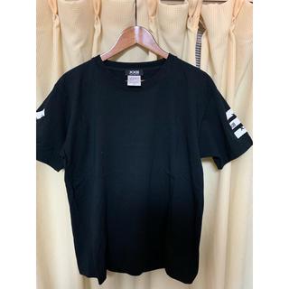 セ・バントゥア(XXlll)のC'est Ving Trois セヴァントゥア(Tシャツ/カットソー(半袖/袖なし))