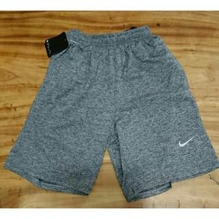 ナイキ(NIKE)の❗新品特価❗ Nike ❗ハーフパンツ(ショートパンツ)
