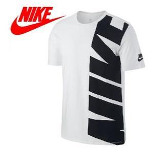 ナイキ(NIKE)のナイキTシャツ Mサイズ 新品・未使用(Tシャツ/カットソー(半袖/袖なし))