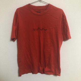 ロンハーマン(Ron Herman)のOAMC tシャツ(Tシャツ/カットソー(半袖/袖なし))