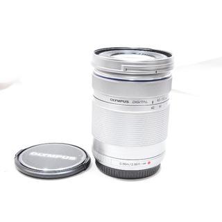 オリンパス(OLYMPUS)の★新品★M.ZUIKO DIGITAL ED 40-150mm F4.0 R(レンズ(ズーム))