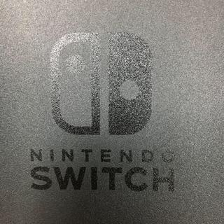 Nintendo Switch - 任天堂スイッチ ドック