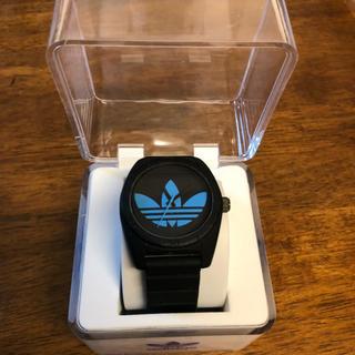 アディダス(adidas)のアディダスオリジナルス 腕時計(腕時計(アナログ))