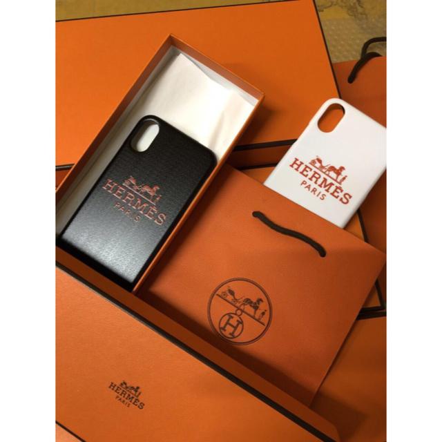 iphone x ケース 和 柄 / 携帯ケースの通販 by ririnn4575's shop|ラクマ