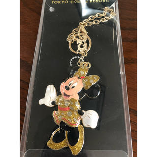 Disney - 新品 ディズニーリゾート お土産