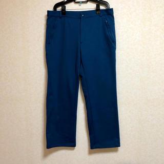 ナイキ(NIKE)のNIKE GOLF パンツ W88(ウエア)