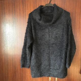 シマムラ(しまむら)のニットセーター(ニット/セーター)