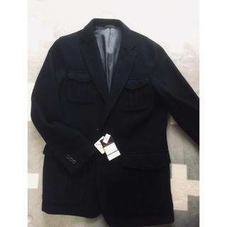 アベニールエトワール(Aveniretoile)のMADE IN JAPAN メンズジャケット(テーラードジャケット)