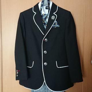 86e41ee5b6c64 ディズニー(Disney)のキッズ☆男の子☆スーツ☆入学式☆disney☆