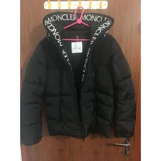 モンクレール(MONCLER)のMONCLER モンクレール(ダウンジャケット)