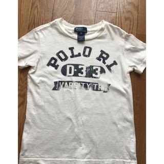 ポロラルフローレン(POLO RALPH LAUREN)のRalph Lauren(Tシャツ/カットソー)