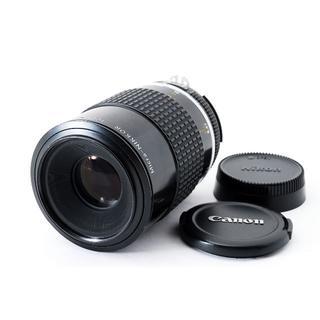 ペンタックス(PENTAX)のペンタックス 24mm F3.5 M42スクリューマウント  #396957(レンズ(ズーム))