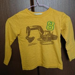 ドンキージョシー(Donkey Jossy)のロンT(Tシャツ/カットソー)
