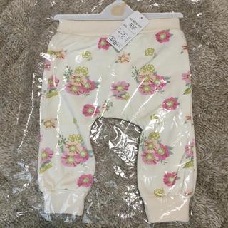 ニシマツヤ(西松屋)の新品✳︎baby 70センチズボン(パンツ)