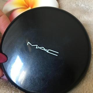 マック(MAC)の2/22まで値下げMACミラー(ミラー)