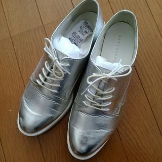 ローリーズファーム(LOWRYS FARM)のローリーズファーム24cmLサイズ(ローファー/革靴)