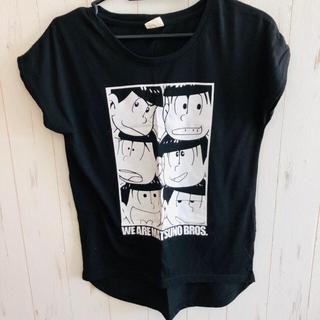 【おそ松さん】Tシャツ 2枚セット(Tシャツ)
