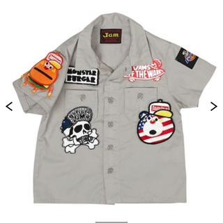 ジャム(JAM)のTシャツ(Tシャツ/カットソー)