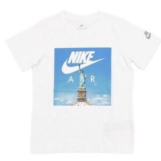 ナイキ(NIKE)のナイキ キッズTシャツ 110cm(Tシャツ/カットソー)