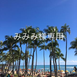 即購入OK‼︎☆送料込☆シルバー15mm☆フェイクピアス☆2個1ペア(ピアス(両耳用))