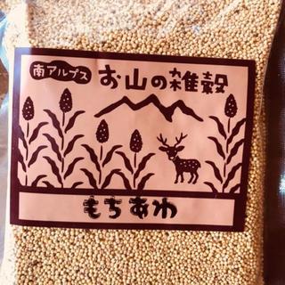 らっこ様専用(米/穀物)