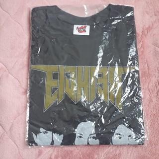 関ジャニ∞ - 新品 関ジャニ∞ Tシャツ GR8EST 2018
