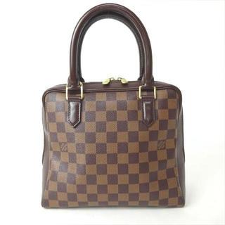 ルイヴィトン(LOUIS VUITTON)の❤ルイヴィトン❤美品 ハンドバッグ かばん レディース(ハンドバッグ)