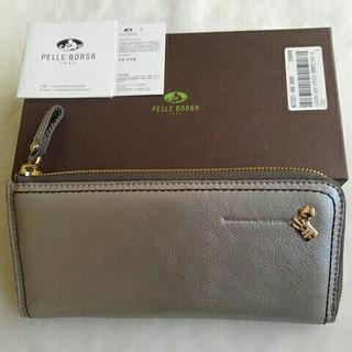 1ed4d7f5a26d ペレボルサ 財布(レディース)の通販 37点 | PELLE BORSAのレディースを ...