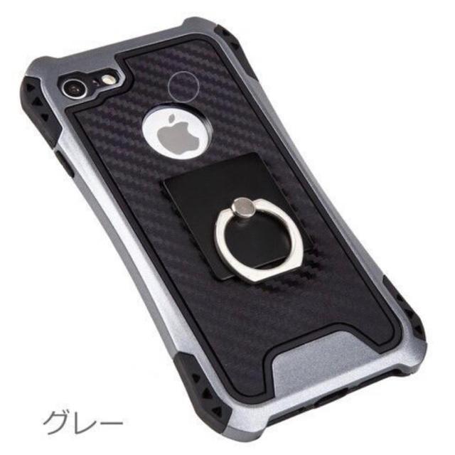 iphonex ケース パワーパフ ガールズ | 新品 iPhoneケース 耐衝撃 グレーの通販 by peach.Jr's shop|ラクマ