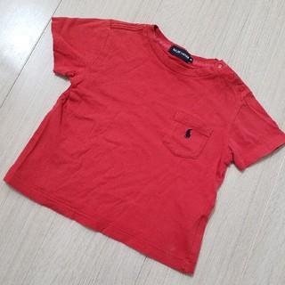 ラルフローレン(Ralph Lauren)の#ラルフ#Tシャツ(Tシャツ)