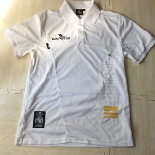 ダウポンチ(DalPonte)のメンズポロシャツ L(ポロシャツ)