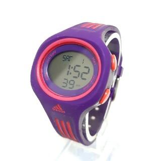 アディダス(adidas)の稼働品「adidas」腕時計 (腕時計)