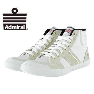 アディダス(adidas)のadidas スタンスミス アディダス(スニーカー)