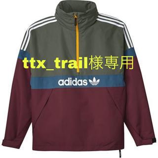 アディダス(adidas)のttx_trail様専用(ウエア/装備)