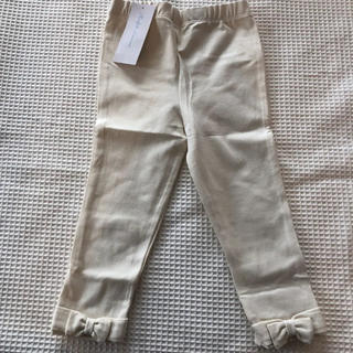 ポロラルフローレン(POLO RALPH LAUREN)の新品 タグ付き ラルフローレン ズボン パンツ ファミリア  ミキハウス (パンツ)