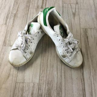 アディダス(adidas)のスタンスミス スニーカー(スニーカー)