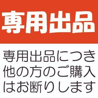 【ルルーシュ様専用】シークレットインソール(男性用)2セット(その他)