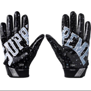 シュプリーム(Supreme)のSupreme Nike Vapor Jet Football Gloves(その他)
