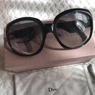 ディオール(Dior)のDior サングラス (サングラス/メガネ)