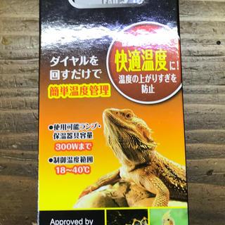 イージーグローサーモ GEX  ジェックス EXOTERRA  エキゾテラ(爬虫類/両生類用品)