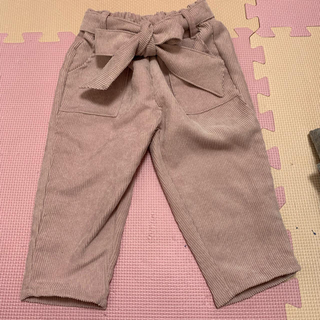 フタフタ(futafuta)のズボン 90(パンツ/スパッツ)