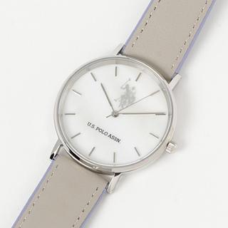 ポロラルフローレン(POLO RALPH LAUREN)のラルフローレン 腕時計(腕時計)