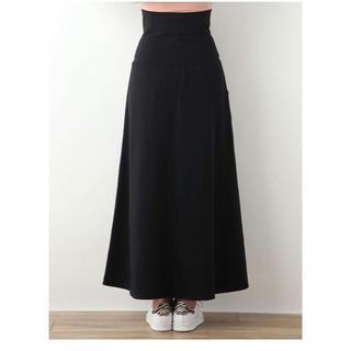 エンジェリーベ★マタニティスカート