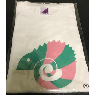 ノギザカフォーティーシックス(乃木坂46)の西野七瀬 プロデュース Tシャツ Mサイズ(アイドルグッズ)