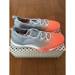 アディダスバイステラマッカートニー(adidas by Stella McCartney)のアディダス バイ ステラマッカートニー ♡ピュアブースト 24.5cm(スニーカー)