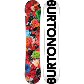 BURTON - バートン板&ビンディング BURTON socialite