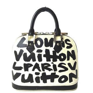 ルイヴィトン(LOUIS VUITTON)の✨ルイヴィトン✨レディース ハンドバッグ かばん(ハンドバッグ)